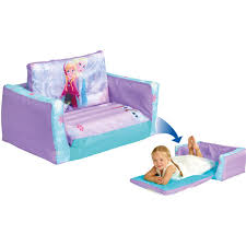 canap gonflable convertible room studio canape gonflable convertible la reine des neiges