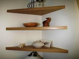 Corner Shelf Desk Corner Desk With Shelves Above Bedroom Ideas And Inspirations