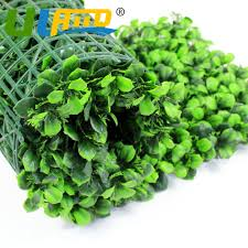 compare prices on artificial hedge mat online shopping buy low