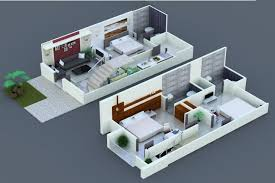 download 800 sq ft duplex house plan adhome
