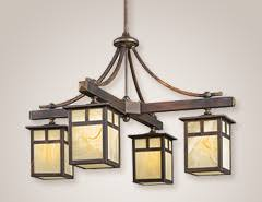 Mission Style Lighting Fixtures Kichler Mission Style Lighting Kichler Mission Style Light