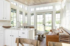 pics inside 14x32 house the saltbox by clayton tiny homes 450 sq ft i love this whole
