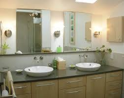 Led Vanity Light Fixtures Bathroom Vanities Awesome Bathroom Vanity Light Fixtures Ideas