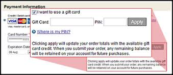 who buys gift cards back overstock gift cards buy gift cards online