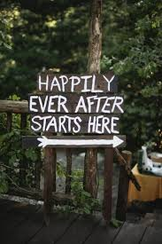 wedding quotes happily after happily after starts here picture quotes wedding quotes