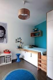 chambre enfant espace chambre des enfants comment gagner de la place côté maison