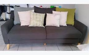 ensemble canap 3 2 1 ensemble canapé 3 2 1 places style scandinave annonce meubles
