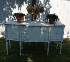 Cottage Style Buffet by 62 Best French Style Furniture Images On Pinterest Painted
