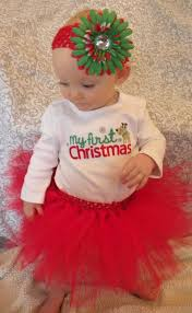 my christmas baby girl 815 best baby images on toddler boys sweater vests