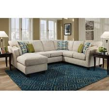 Chelsea Sectional Sofa Chelsea Home Furniture Tully Sectional Orientation Right Hand