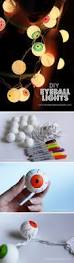 50 best diy halloween decoration projects u0026 ideas listing more