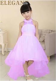 graduation dresses for kids inspiring kid prom dresses dress image for graduation trends and