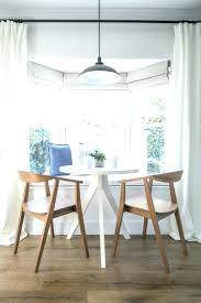 table cuisine blanc table blanche de cuisine chaise de cuisine blanche pas cher chaise