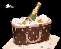 designer cakes birthday cake ideas the designer birthday cakes troll in designs
