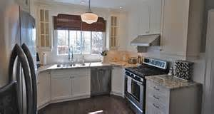 kitchen cabinet displays barrie on cabinet display boutiques by