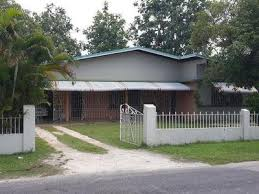 1 Bedroom House For Rent In Kingston Jamaica Property For Sale In Savanna La Mar Westmoreland Parish Realtor Com