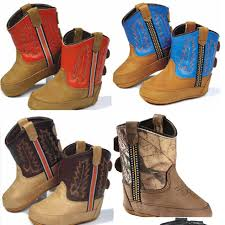 s roper boots australia baby cowboy boots