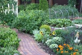 Home Vegetable Garden Ideas Creative Vegetable Garden Ideas Small Vegetables Garden For