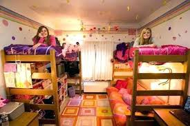 Bunk Beds For College Students Room Loft Bed College Room Loft College Lofted Beds