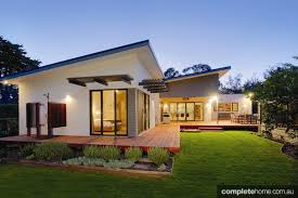 modern home design awards modern home design awards home design and style