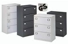 serrure mobilier de bureau rangement mobilier de bureau armoires de bureau rayonnage mobile