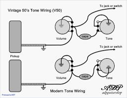 amusing gibson les paul wiring diagram gallery wiring schematic