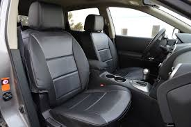 2008 nissan altima custom 2008 nissan rogue seat covers velcromag