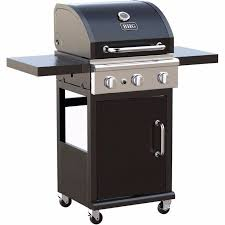 black friday gas grill 46 best cooking appliances images on pinterest