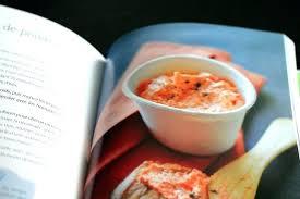 cuisine au blender livre cuisine larousse larousse de cuisine recettes au blender