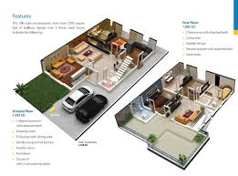 3d home design 5 marla 10 marla house maps simple interior design ideas