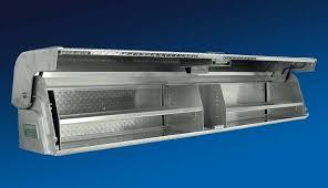 tool boxes aluminum tool boxes for trucks used aluminum truck