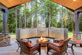 newage cabinets new age outdoor kitchen u2013 s t o v a l