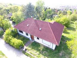 Ein Familien Haus Kaufen Lageperle In Ockenheim Sanierungsbedürftiges Einfamilienhaus Mit