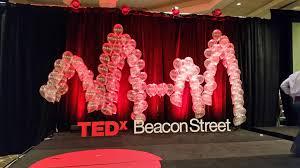 balloons extraordinaire balloon decoration ideas baby shower
