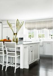 Transitional Style House Transitional Beach House Kitchen Style Home Bunch U2013 Interior