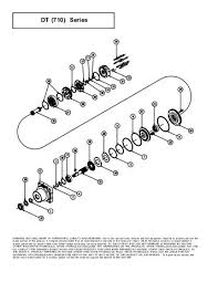 kohler ats wiring diagram ats switch diagram circuit diagram