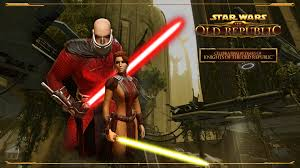 kotor android kotor wallpapers