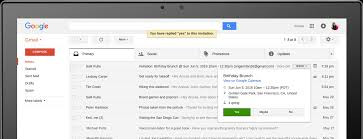 Free Google Business Email by Gmail Free Storage And Email From Google