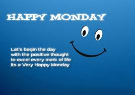 happy monday wishes messages monday quotes wishesmsg