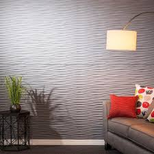 Thermoplastic Decorative Wall Panels 22 Best Fasade Wall Panels Images On Pinterest Panel Walls Wall