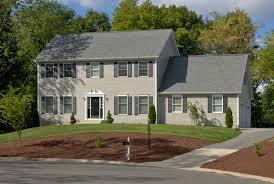 new futuristic modular homes prices in nj 3702