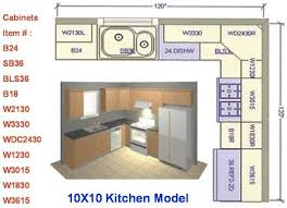 10 x 10 kitchen ideas 10 x 10 kitchen layout rapflava