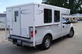 Camper For Truck Bed Hallmark Guanella Hallmark Rv