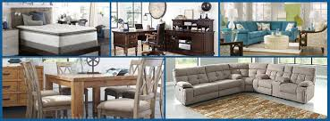 Country House Furniture 159 s 40 Reviews Furniture
