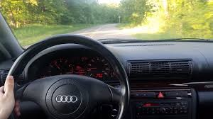 99 audi a4 2 8 quattro 1999 audi a4 2 8 quattro 5spd acceleration driving and tour