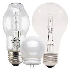 specialty light bulb stores halogen light bulbs lightbulb wholesaler