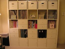 ikea discontinued items list 28 ikea expedit is expedit wall unit