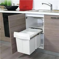 table encastrable cuisine table encastrable cuisine table cuisine avec chaise table cuisine