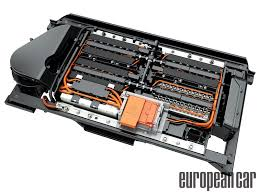 price for lexus hybrid battery 2013 volkswagen jetta hybrid european car magazine