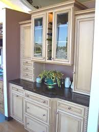 best 25 white glazed cabinets ideas on pinterest glazed kitchen